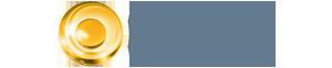 Logo: EvoTears